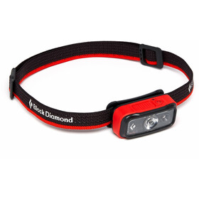 Black Diamond Spot Lite 200 Linterna frontal, octane